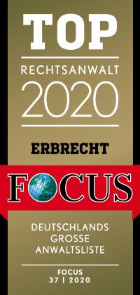 FCS_Siegel_TOP_Rechtsanwalt_2020_Erbrecht